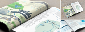 IconWater WaterQualityReport 1200x450