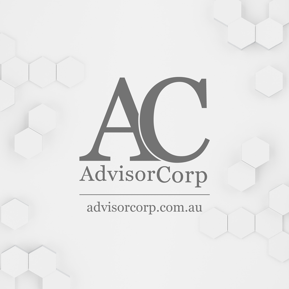 AdvisorCorp