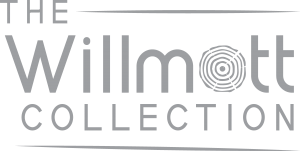 The Willmott Collection