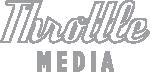 Client logos grey Throttle Media