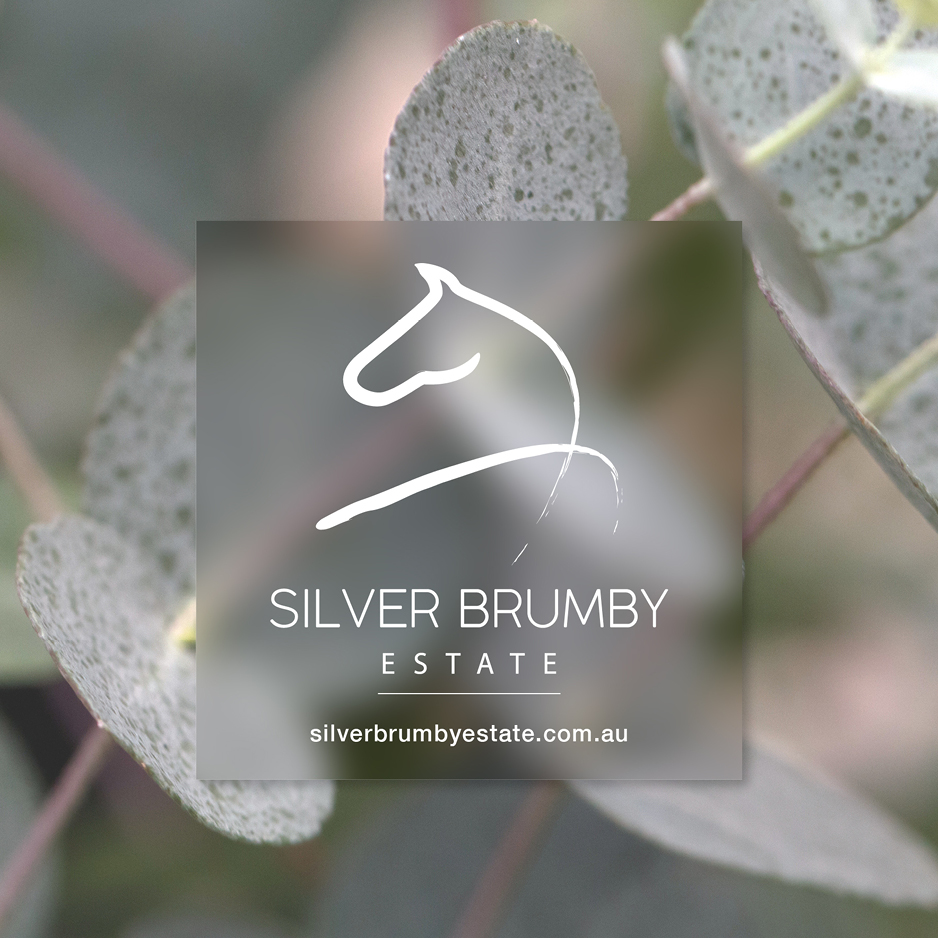 Silver Brumby Estate