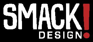 Smack logo colour reverse 1