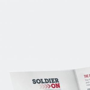 SoldierOn PP trifold 01