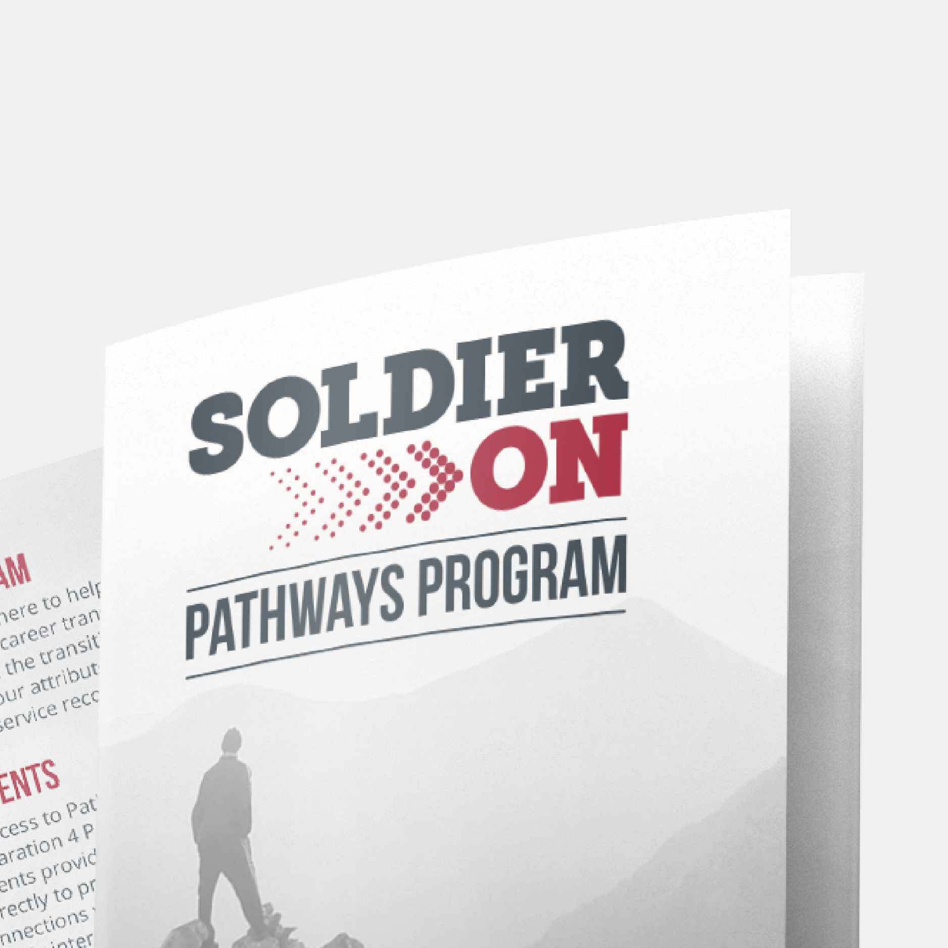 SoldierOn PP trifold 03
