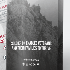 SoldierOn PP trifold 06