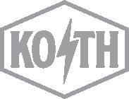 client KOTH