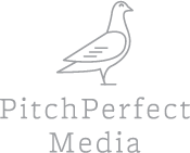 client PitchPerfect Media