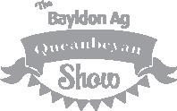 client Qbn Show